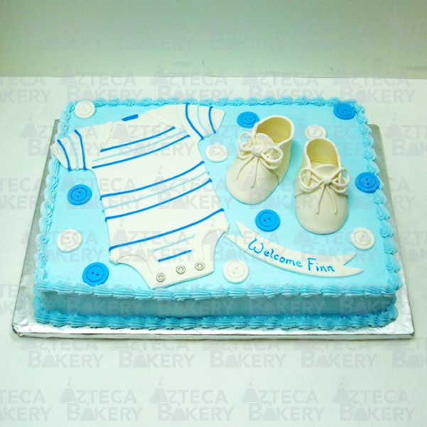 Baby Shower 0001 Image
