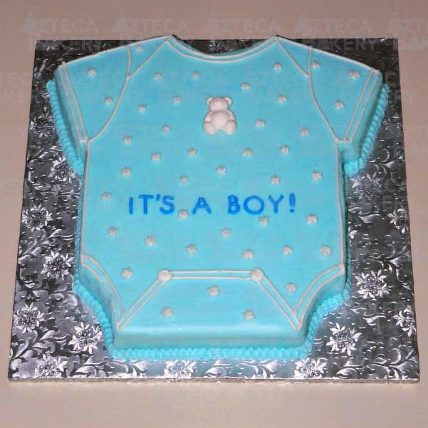 Baby Shower 0008 Image